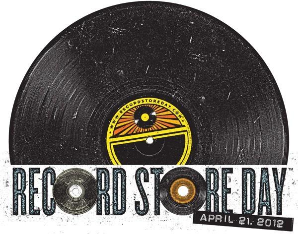 rsd_date_wide_vinyl_2012_low.jpg