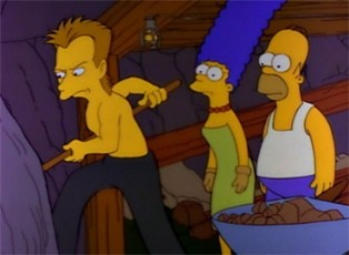 Sting_Simpsons.jpg
