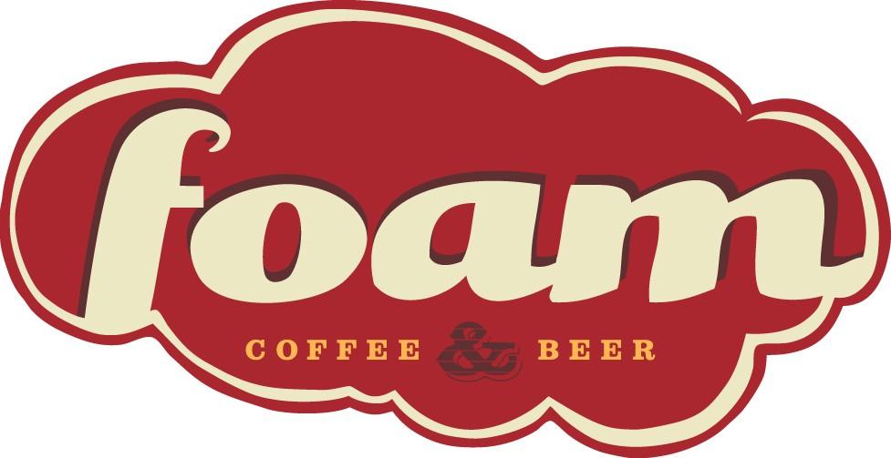 foam_small_o.jpg