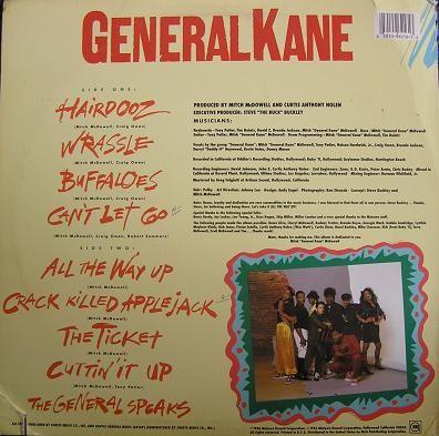 GeneralKaneBack.JPG