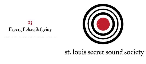 st_louis_secret_sound_society_logo.jpg