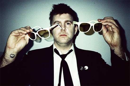 james_murphy_press_photo.jpg