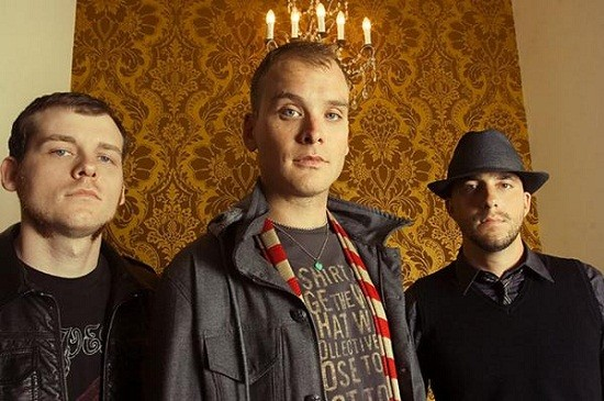 alkaline_trio_press_photo.jpg
