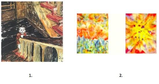paintings_1.jpg