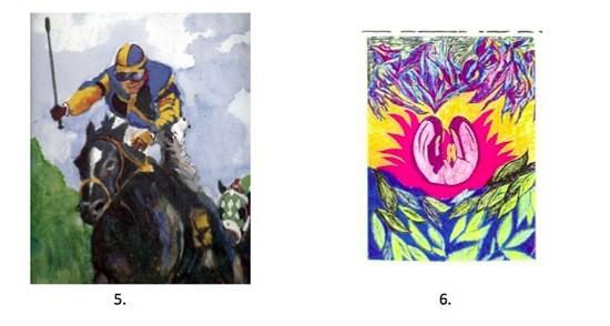 paintings_3.jpg