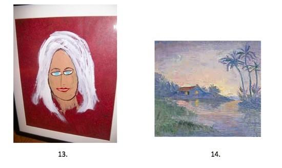 paintings_7.jpg