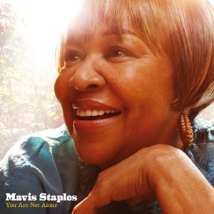 Mavis_Staples_You_Are_Not_Alone_300x300.jpg