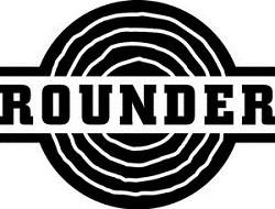 rounder_logo.jpg