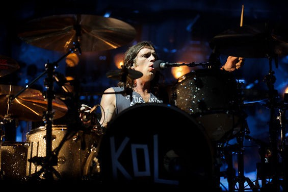 kings_of_leon_drummer_by_todd_owyoung.jpg