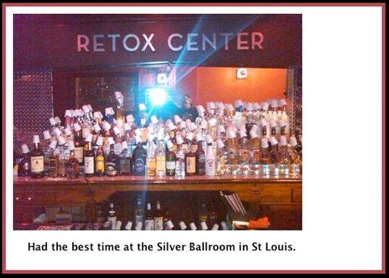 retoxcenter_silverballroom.jpg