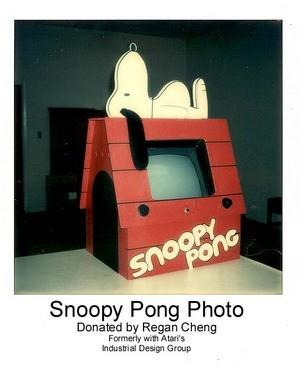 snoopy_pong_thumb.jpg
