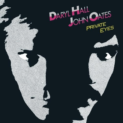 album_Hall_Oates_Private_Eyes.jpg