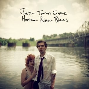 Justin Townes Earle's Harlem River Blues