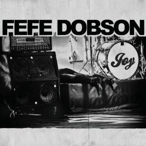 Fefe Dobson's Joy