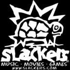 slackers.jpg