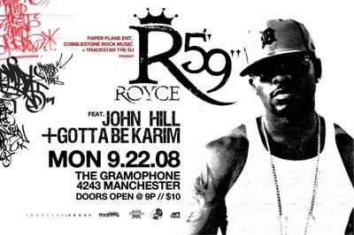 Royce_At_Gramophone_9_22_08_thumb.jpg