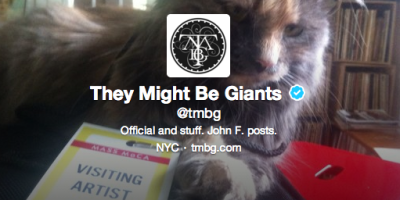 TMBG_twitter.png