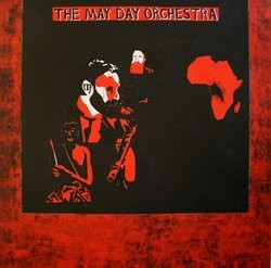 may_day_orchestra_cover_thumb_250x247.jpg
