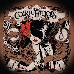 The Constellations' Southern Gothic