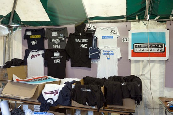 replacements_merch_riot_fest_2013.jpg
