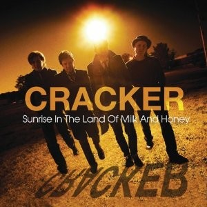 cracker_album_cover.jpg