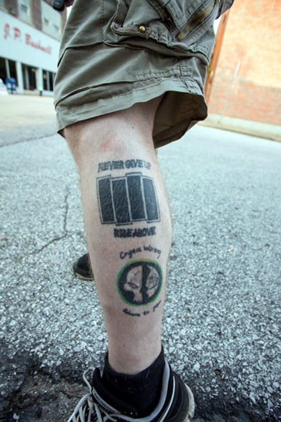 black_flag_tattoos_08.jpg