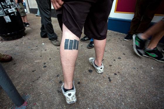 black_flag_tattoos_27.jpg