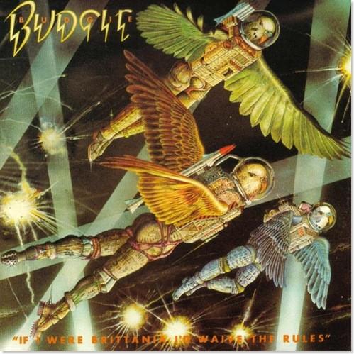 budgie_album_cover.jpg