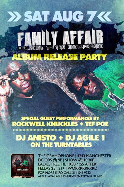 fam_aff_release_party.jpg