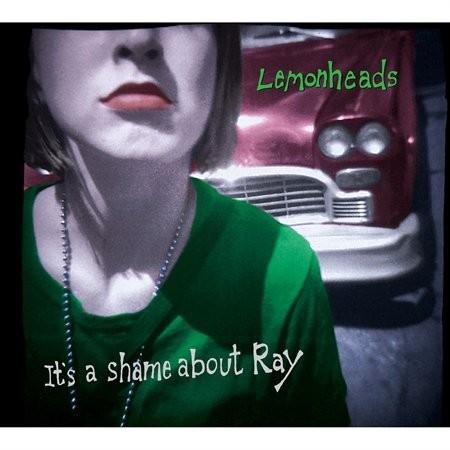 lemonheads_shame_ray.jpg