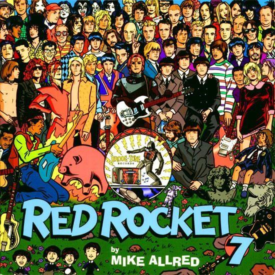 redrocket7.jpg