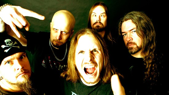 Meshuggah_Press_Photo.jpg