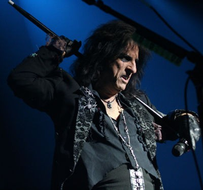 alice_cooper_at_the_pageant_8_7_08.2429991.36.jpg