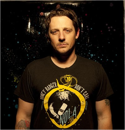 sturgill_simpson_press_photo.jpg