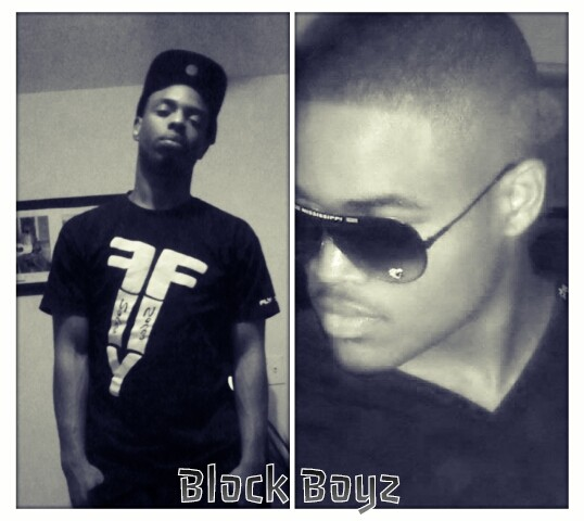 COURTESY OF BLOCK BOYZ