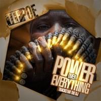 tef_poe_power_over_everything.jpg