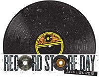Record_Store_Day_2012_Logo_opt_1_.jpg