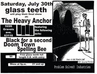 glass_teeth_final_show.jpg