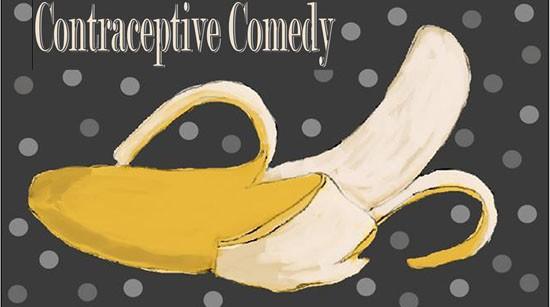 contraceptive_550.jpg