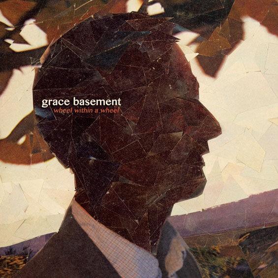 grace_basement_wheel_within_a_wheel.8765016.87.jpg