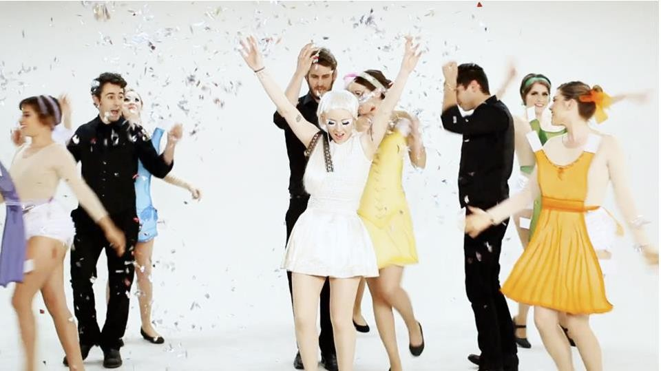 nee_music_video_screencap.jpg