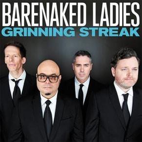 barenaked_ladies_album_art.jpg