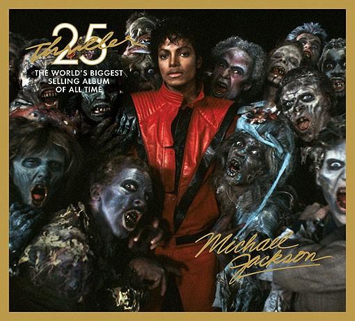 THRILLER25_Zombie_COVER_ART_724914.jpg