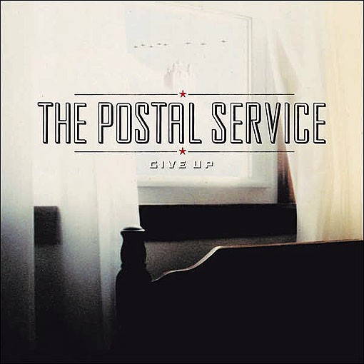 barnes_noblecom_image_viewer_give_up_the_postal_service_cd.jpg
