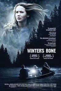 File_Winters_bone_poster_thumb_200x296.jpeg