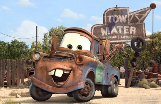 mater_pixar_truck.jpg