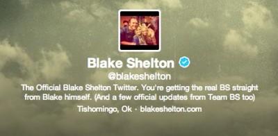 blakeshelton_twitter.jpg