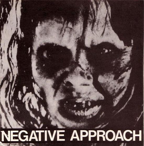 negative_approach_press_art.jpg