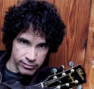 ART BURROWS/JOHNOATES.COM