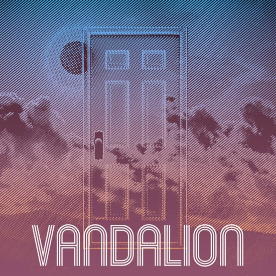 vandalion_album_cover.jpg